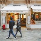 Dove mangiare una buona pizza a Venezia | 2night Eventi Venezia