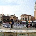Fiera dell'Oca e Zogo dell'Oca, a Mirano | 2night Eventi Venezia