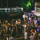 Sabato sera fronte lago | 2night Eventi Verona