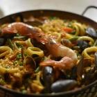Dalla Spagna a Firenze: paella e tapas, anche alla toscana | 2night Eventi Firenze