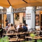 Pranzi fiorentini a menu fisso: 7 proposte con nulla da invidiare a un menu alla carta | 2night Eventi Firenze