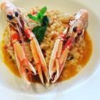 Il Braciere: la cucina di mare in Franciacorta | 2night Eventi Brescia