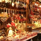 I mercatini di Natale 2018 più belli d'Italia (e sono molti più di 10) | 2night Eventi