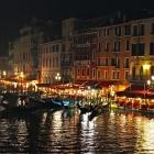 Feste di Natale 2018: consigli su dove mangiare a Venezia e provincia | 2night Eventi Venezia