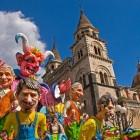 Il Carnevale di Acireale | 2night Eventi Catania