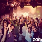 Il Dark Party al Goganga | 2night Eventi Milano
