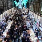 Taste: torna in città il salone delle eccellenze del gusto | 2night Eventi Firenze