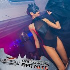 BAT NITE da Hollywood Dance Club | 2night Eventi Verona