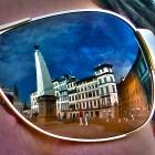 Le più belle piazze di Firenze, ecco quali visitare e dove andare a mangiare | 2night Eventi Firenze