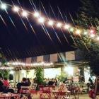 Un giro al Pigneto: dal dolce al salato, le specialità da assaggiare | 2night Eventi Roma