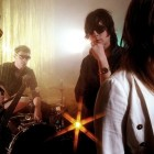 Chromatics + Glass Candy In Concerto | 2night Eventi