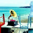 Vacanze finite? Non in Salento! Dove bere e ascoltare musica al mare anche in autunno | 2night Eventi Lecce