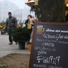Street Food, Natale e Marie a San Vio   2night Eventi Venezia