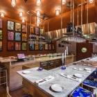 I locali dove mangiare 'al bancone' a Milano | 2night Eventi Milano