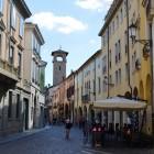 Dove mangiare in centro a Padova: gli indirizzi che devi conoscere | 2night Eventi Padova