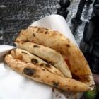 Le 8 migliori pizze a libretto di Napoli | 2night Eventi Napoli
