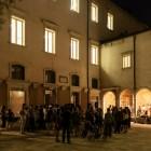 We_Crociferi, l'aperitivo estivo da non perdere a Venezia | 2night Eventi Venezia