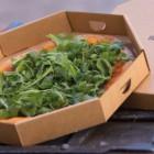 Bella e Brava: la pizza bio è a Venezia   2night Eventi Venezia