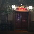 I giovedì del Karaoke al Jamboree Pub | 2night Eventi Roma