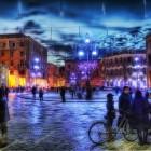 5 cose a cui un salentino fuori sede non rinuncerebbe mai | 2night Eventi Lecce