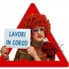 Festa della donna all'Art, by Madame Sisì   2night Eventi Brescia