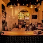 Il Mercoledì da Hoppiness Beer Bistrot: Knit Café | 2night Eventi Roma