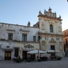 Nardò gourmet. Un mondo di sapori da scoprire nel cuore barocco del Salento | 2night Eventi Lecce