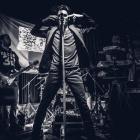 Al Rocket Pub il tributo ai Depeche Mode | 2night Eventi Bari