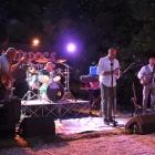 Live music a La Stazionetta | 2night Eventi Treviso