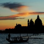 10 idee romantiche per un primo appuntamento a Venezia | 2night Eventi Venezia