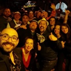 Il Cabaret de La Fenice | 2night Eventi Bari