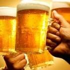 Festival della birra tutti i venerdì alla Brasserie | 2night Eventi Lecce