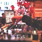 I dj set da non perdere nei borghi più belli del Veneto | 2night Eventi Venezia
