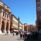 Le mostre da non perdere in Veneto e Friuli Venezia Giulia questa primavera | 2night Eventi Vicenza
