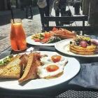 10 imperdibili colazioni da fare a Padova | 2night Eventi Padova