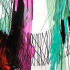 La mostra di Rmogrl8120 da Italian Tapas: l'inaugurazione | 2night Eventi Firenze