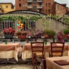 Le trattorie urbane di Milano, quando la tradizione diventa creativa | 2night Eventi Milano