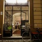 Ecco i locali più alla moda di Roma (e come vestirti se hai in mente di andarci!) | 2night Eventi Roma