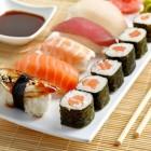 I migliori ristoranti di sushi a Padova | 2night Eventi Padova