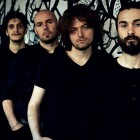 La musica live di Attenti al Luppolo a tutta birra | 2night Eventi Bari