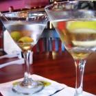 Il Martini come non lo hai mai bevuto prima a Verona e sul Garda | 2night Eventi Verona