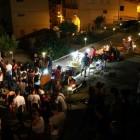 Taranta Sicily Fest a Scicli | 2night Eventi Ragusa