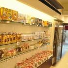 Dove acquistare i migliori dolci di Natale a Venezia   2night Eventi Venezia