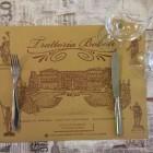 Trattoria Boboli: la vera cucina toscana nel quartiere di San Frediano | 2night Eventi Firenze