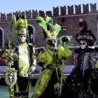 Tutto quello che puoi fare per festeggiare alla grande il Carnevale di Venezia | 2night Eventi Venezia