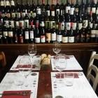 I ristoranti di Venezia da scegliere anche per la loro cantina | 2night Eventi Venezia