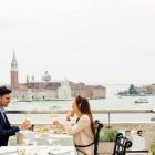 Dove fare il brunch della domenica a Venezia | 2night Eventi Venezia
