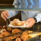 Godersi un caffè a Bari la domenica   2night Eventi Bari
