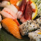 I ristoranti giapponesi di Roma che devi conoscere | 2night Eventi Roma