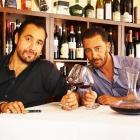"""Poste Vecie: Fabio D'Orfeo racconta il ristorante a """"Centimetri Zero"""" dal Mercato del Pesce di Rialto   2night Eventi Venezia"""